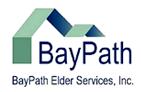 PayPath Elder Services