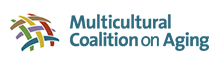 Multicultural Coalition on Aging