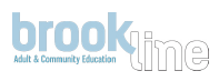 Brookline Adult & Community Ed