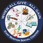 East Boston Social Center